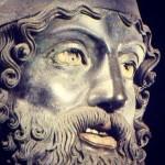 Ancient Greek World