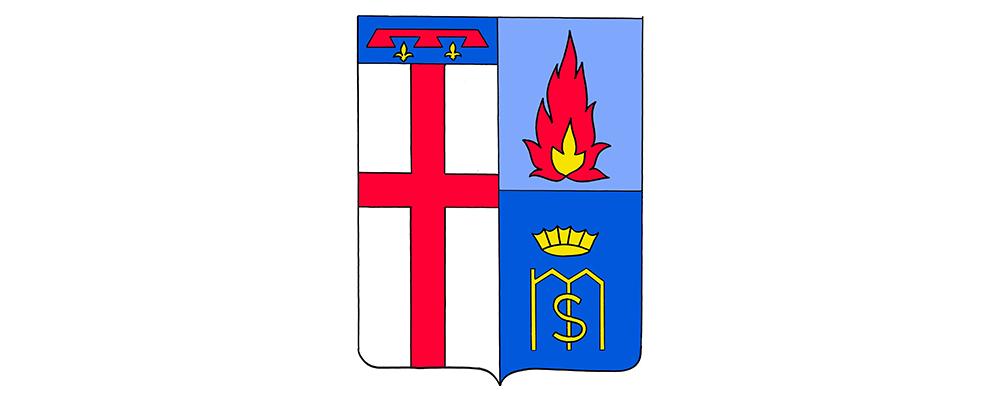 Istituto Santa Giuliana