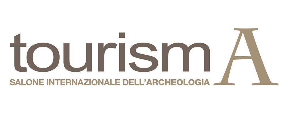 TourismA - Salone Internazionale dell'Archeologia