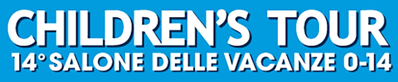 Children's Tour - Salone delle Vacanze 0-14