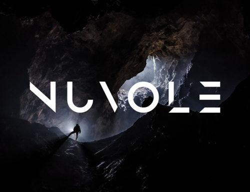 "HistoryLab sarà presente a ""Nuvole"", raduno internazionale di speleologia"